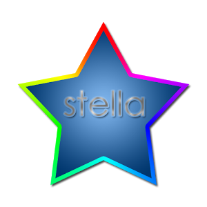 Stella BootAnimation Giveaway