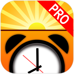 Gentle Wakeup Pro - Alarm Clock with True Sunrise Giveaway