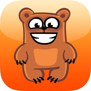 Bear Emojis Giveaway