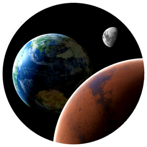 Planetscope Giveaway