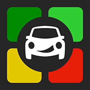 CarBux - car lease, car loan & payments calculator Giveaway