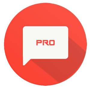DirectChat Pro (ChatHeads) Giveaway