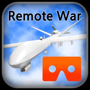 Remote War VR Giveaway