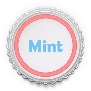Mint HD Icons Giveaway