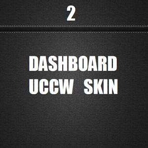 Dashboard v2 UCCW Skin Giveaway
