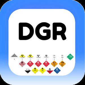 DGR Air Giveaway