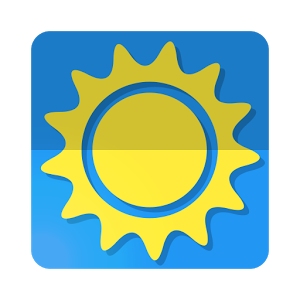 Meteogram Pro Weather and Tide Charts Giveaway