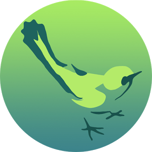 Bird Quick List Australia Giveaway