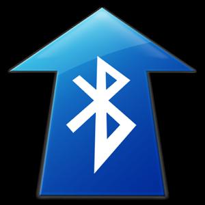 BlueWay - Smart Bluetooth Giveaway