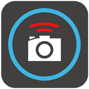 Android Giveaway of the Day - SLR Camera IR Remote
