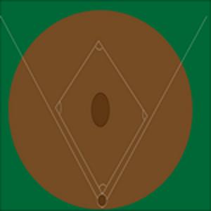 Baseball Playbook Giveaway