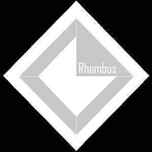 Rhombus UCCW Skins Giveaway