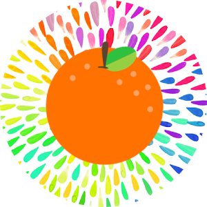 Amazing Fruit Paradise Giveaway