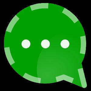 Conversations (Jabber / XMPP) Giveaway