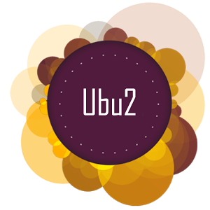 Ubu2 UCCW Theme Giveaway