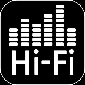 Hi-Fi Status(LG) Giveaway