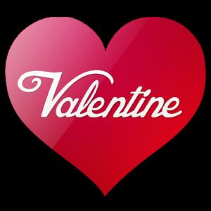 Valentine Premium - Icon Pack Giveaway