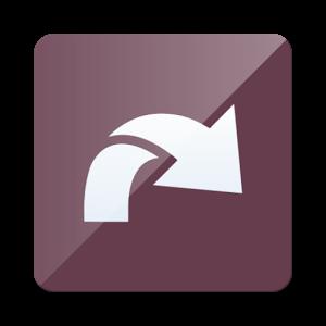 App Shortcuts Creator - App Shortcuts Master Pro Giveaway