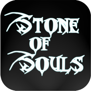 Stone Of Souls HD Giveaway