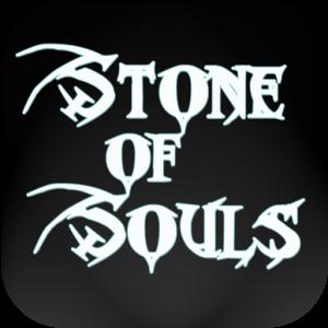 Stone Of Souls HD Giveaway