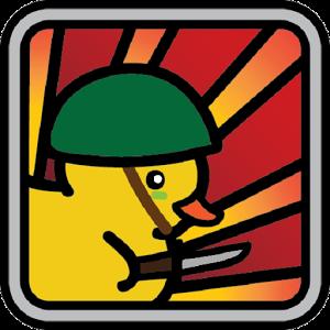 Duck Warfare Giveaway