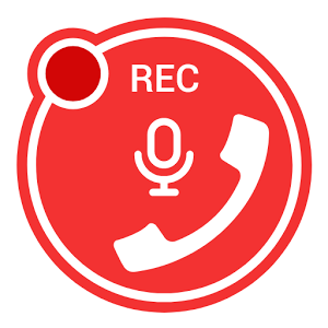 Automatic Call Recorder (ACR) Pro Giveaway