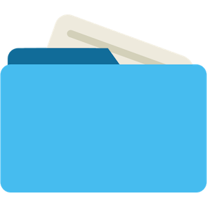 File Manager Pro Giveaway