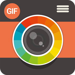 Gif Me! Camera Pro Giveaway