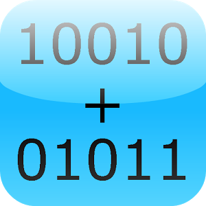 Binary Calculator Pro Giveaway