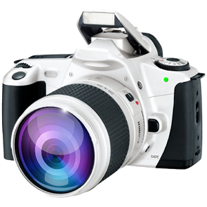 Fast Camera - HD Camera Professional Giveaway
