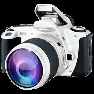 Fast Camera - HD Camera Professional Giveaway