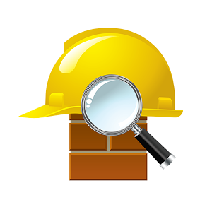 SnagBricks - Site Auditing, Snagging & Punch List Giveaway
