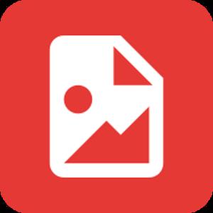 PDF Converter Giveaway
