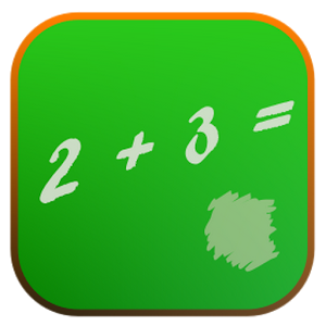 Calc Fast Giveaway