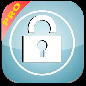 DodiLocker Apps PRO Giveaway
