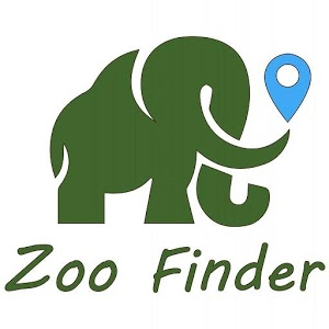 Zoo Finder Giveaway