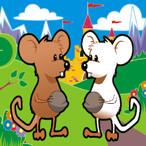 Rats Adventure Plus Giveaway