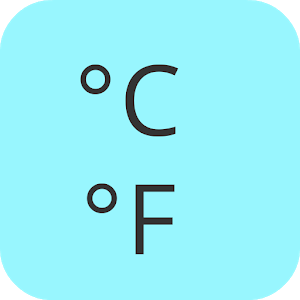 Temperature Converter Pro Giveaway