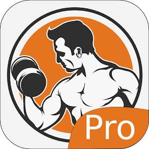 Gym Mentor Pro Giveaway