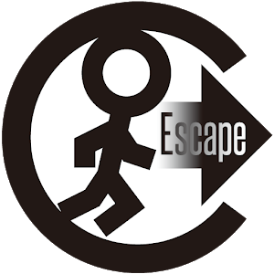 Escape Game 1 for Android Wear Giveaway