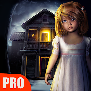 Can You Escape - Rescue Lucy from Prison PRO Giveaway
