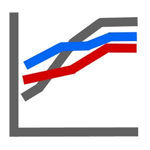 Defocus curve Giveaway