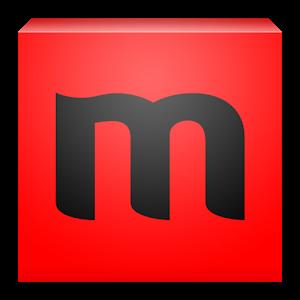 MSafe - Pro Giveaway