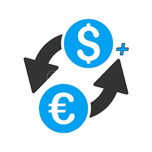 Currency Converter Easily+ Giveaway