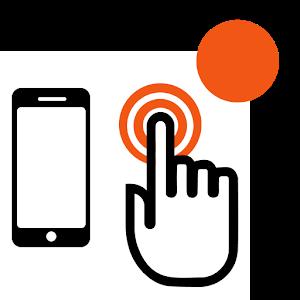SkanApp hands-free PDF scanner Giveaway