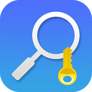 Search Everything Pro Key Giveaway
