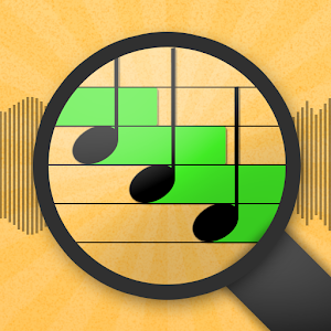 Note Recognition - Convert Music into Sheet Music Giveaway