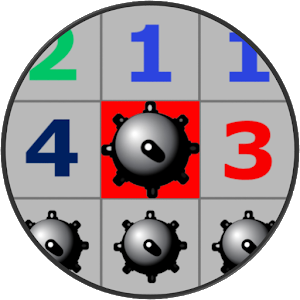 Minesweeper Pro Giveaway