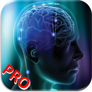 Puzzle My Mind Pro Giveaway