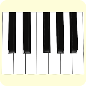 Little Piano Pro Giveaway